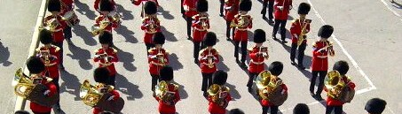 cropped-band_of_the_ceremonial_guard.jpg